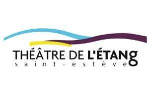 Théâtre de l'Etang