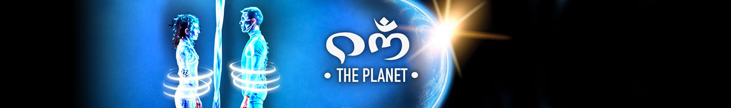 banner-om-the-planet-2