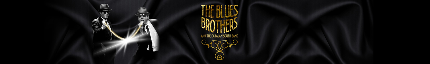 banner-the-blues-brothers-1