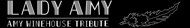lady-amy-syppox-theatre