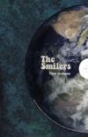 Album The Smilers