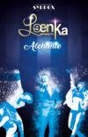 Leenka