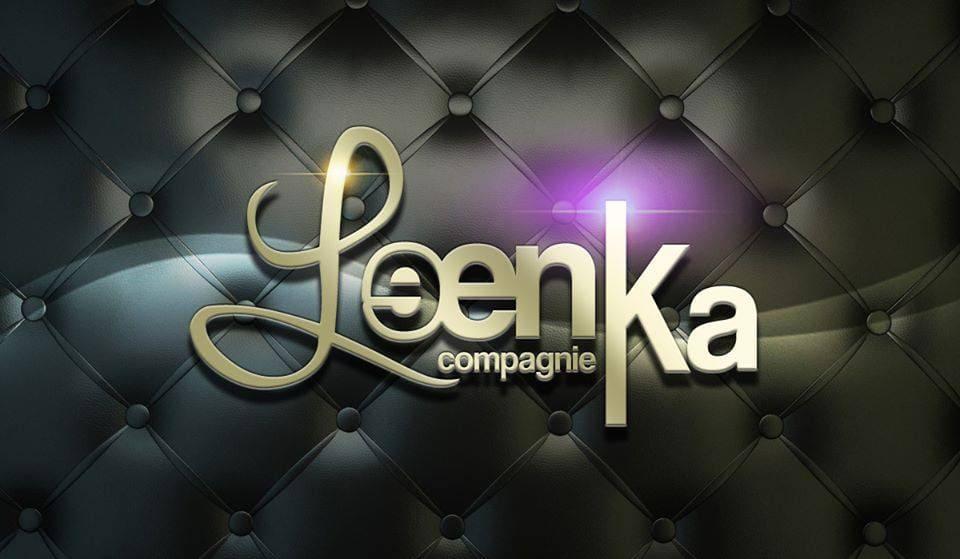 Leenka Compagnie