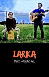 Larka