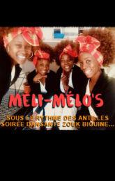 Méli-Mélo's