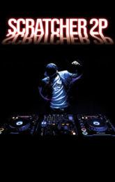 Scratcher 2π