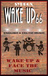 Wake Up 66