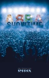 Abba Show Time Nouveauté 2021 Show musicale en cours de création