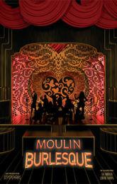 Moulin Burlesque